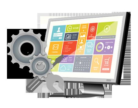 Webtechsolution
