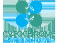 Cytochromelifesciences