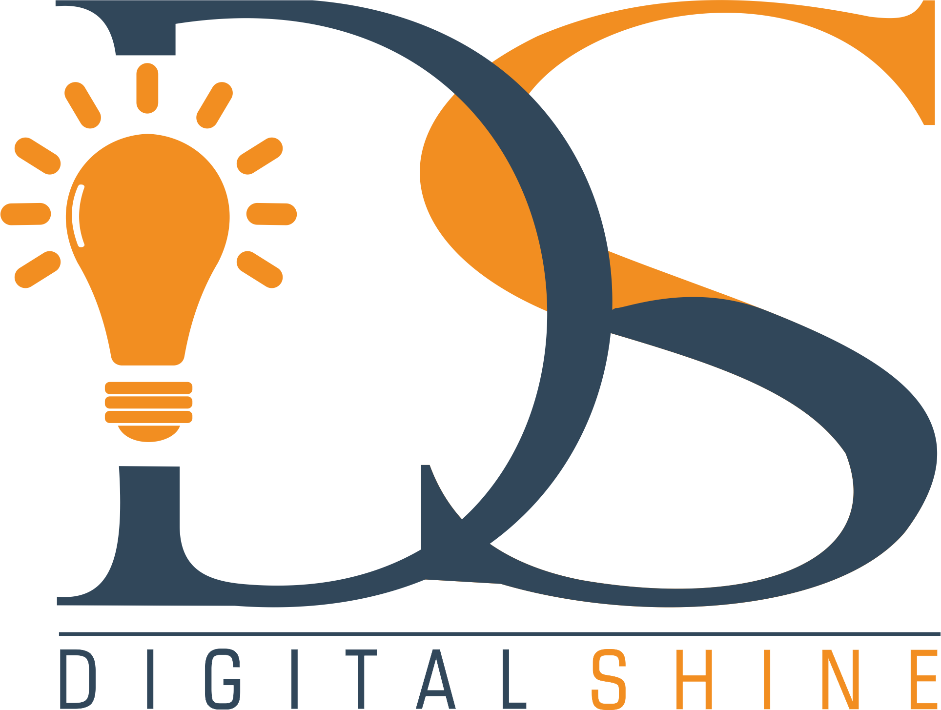 Digitalshine