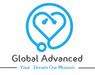 Globaladvanced