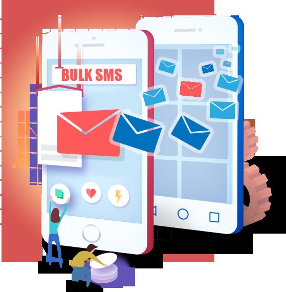 promotional bulk sms