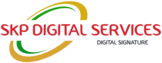 Skpdigitalservices