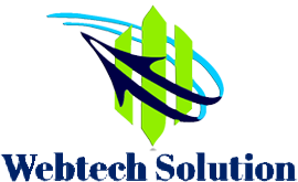 webtechsolution