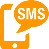 bulk-sms-campaigning